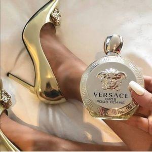 Versace Luxury Beauty Set
